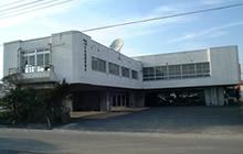 一般社団法人三島建設業協会